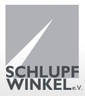 http://www.gewaltpraevention-nuernberg.de/images/images2/schlupf1.PNG